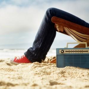 Radio & Video