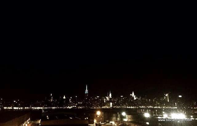 rooftop wythe hotel williamsburg brooklyn new york