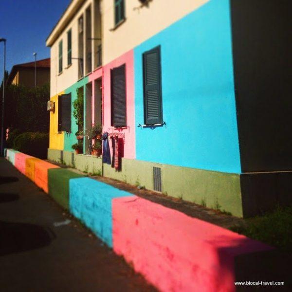 pittori anonimi del trullo street art roma