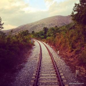 1 day in Abruzzo…in 1 minute