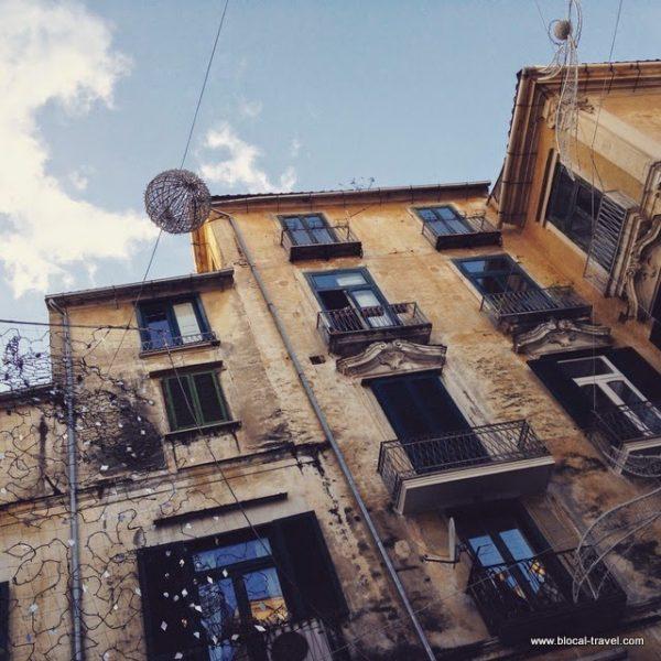 Salerno, Italy