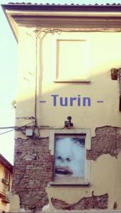 turin off the beaten path