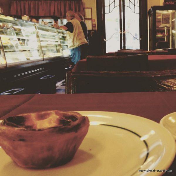 cafe versailles pastry lisbon