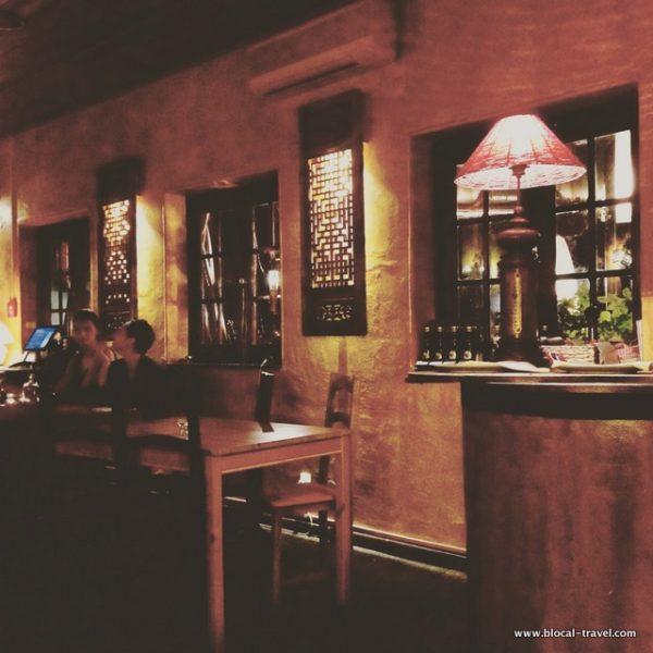chapito restaurant lisbon