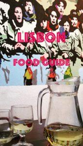 lisbon food guide