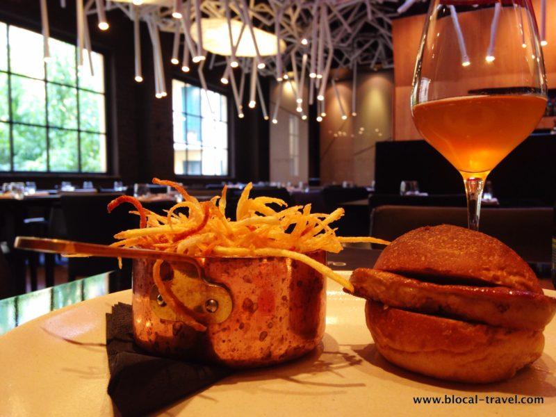 five restaurants in rome that i u0027ve recently fallen in love with