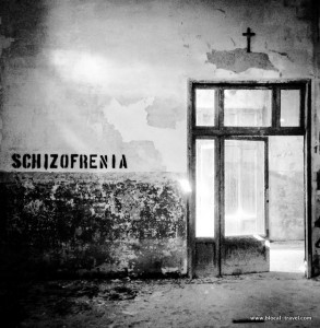 abandoned vercelli urbex italy