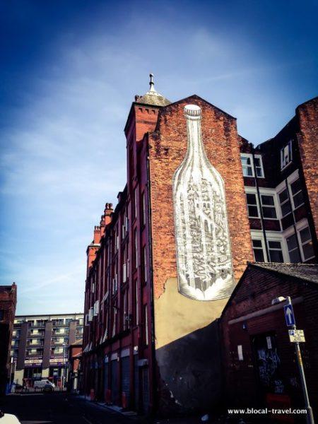 phlegm manchester street art guide