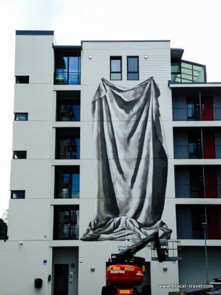 hyuro stavanger street art guide
