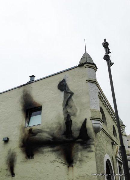 eron stavanger street art guide