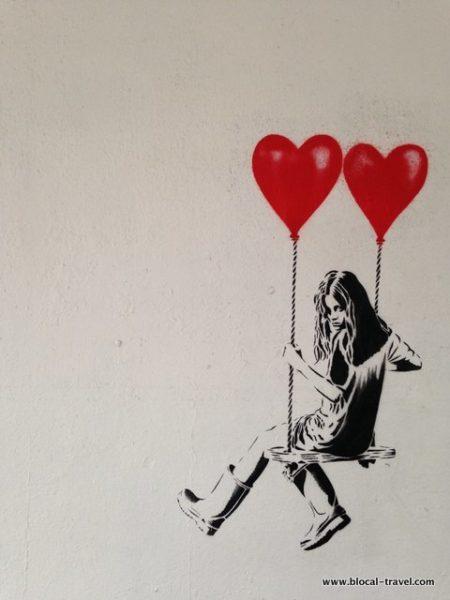 jps nuart stavanger street art guide