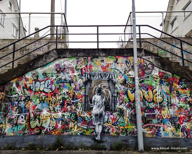 martin whatson nuart stavanger street art guide