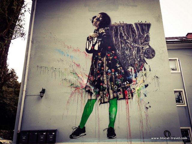 nimi nuart stavanger street art guide