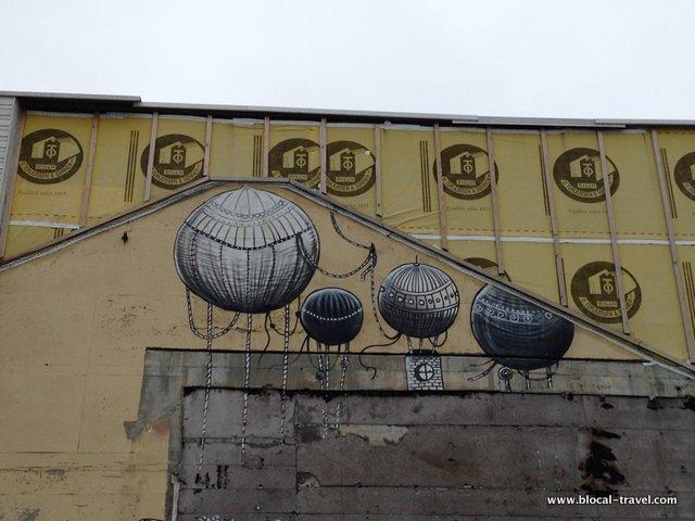 phelgm nuart stavanger street art guide