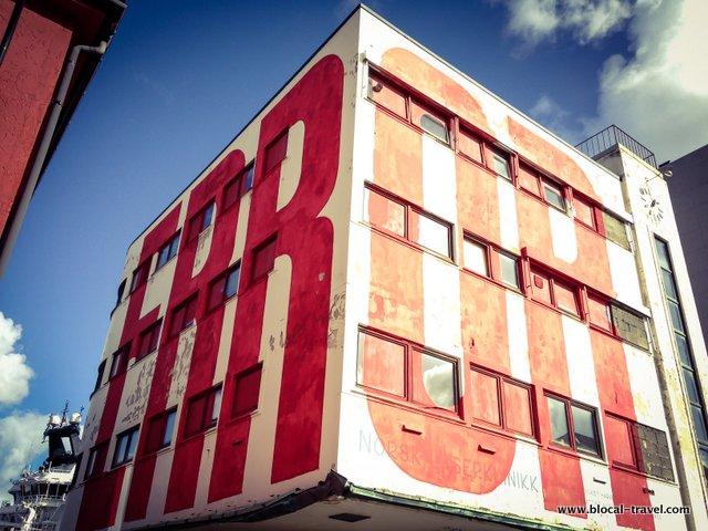spy nuart stavanger street art guide