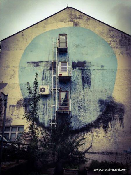 tellas nuart stavanger street art guide
