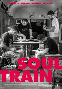 soul train balkan florence express 2017