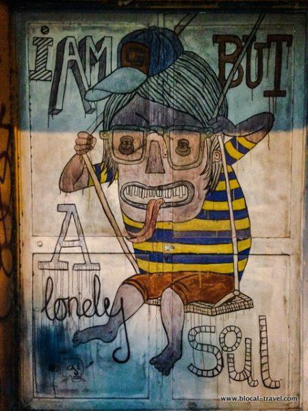 signor gi tel aviv street art guide