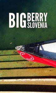 big berry slovenia glamping resort