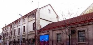 Lower Dorcol, Belgrade