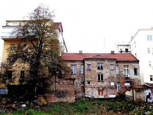 Beogradska, Belgrade