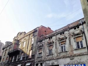 Dorcol, Belgrade