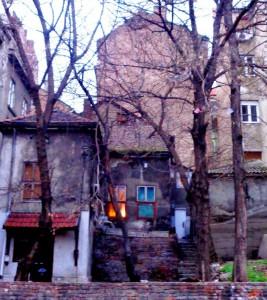 Stari Grad, Belgrad