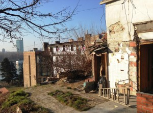 Stari Grad, Belgrade