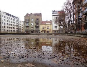 Vracar, Belgrade