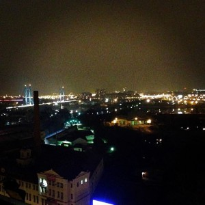 Top 5 off-the-beaten path spots in Belgrade
