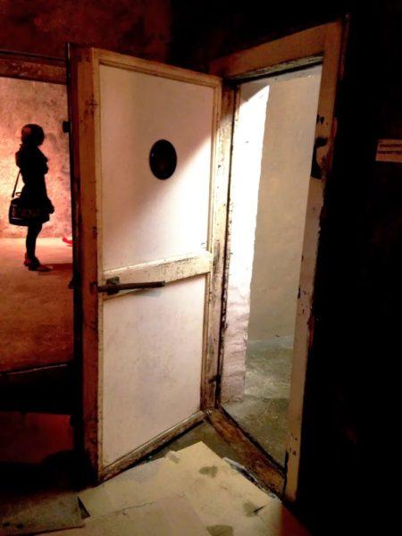 wunderkammern, tor pignattara, art gallery, rome