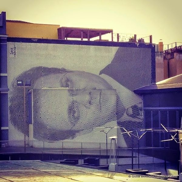 sten lex marco contemporary art museum rome