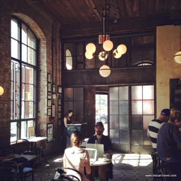 wythe hotel brooklyn new york