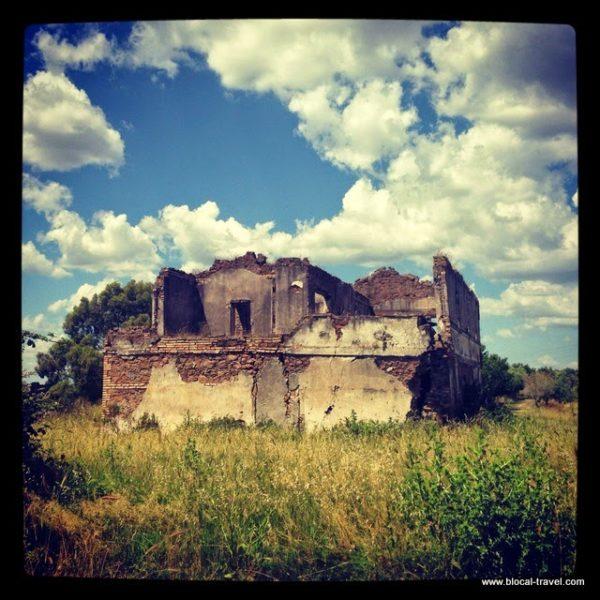 corviale, rome