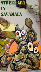savamala street art son interview
