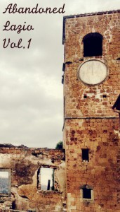 abandoned-lazio-1