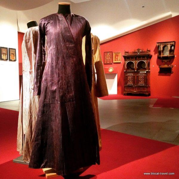 Mudec museum Milan