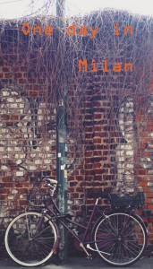 Milan off the beaten path
