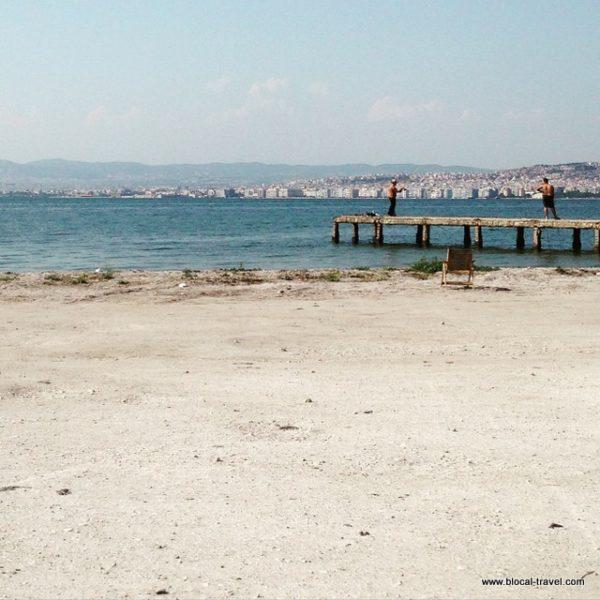 Kalamaria Thessaloniki