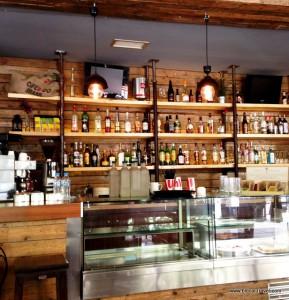 barister bar thessaloniki