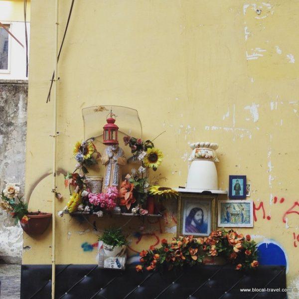 stella Naples