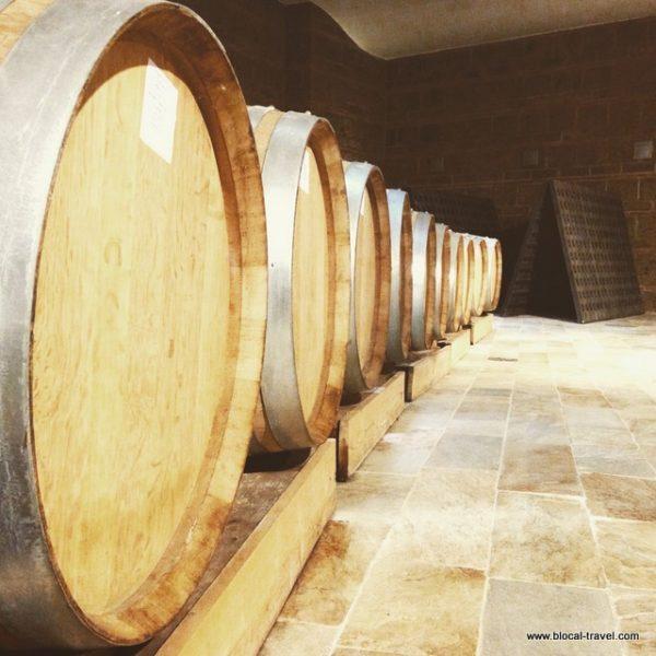 villa raiano wine avellino italy