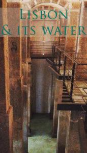Lisbon Water Museum