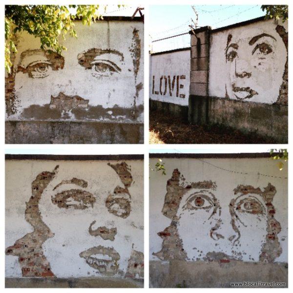 Vhils fabrica do braco de prata street art lisbon