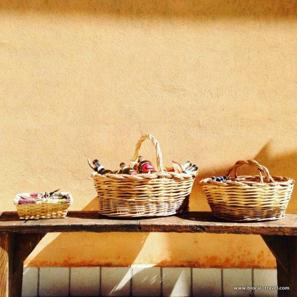antica masseria venditti benevento wine