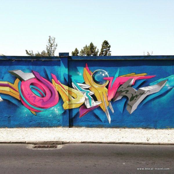 odeith arroios street art lisbon