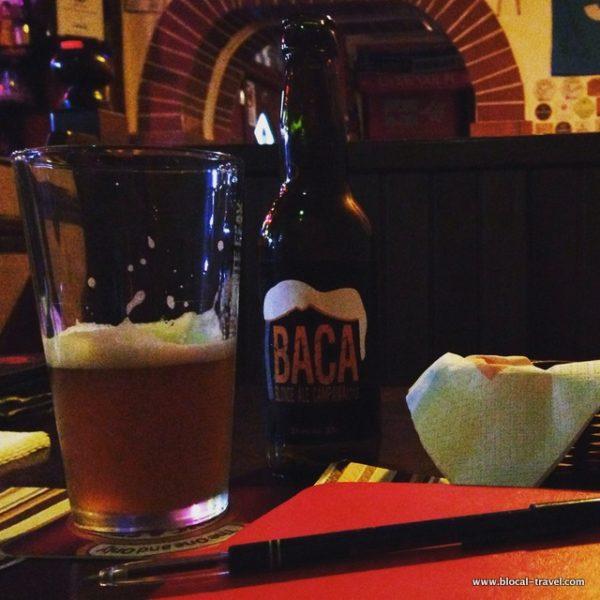pub27 pompei craft beer