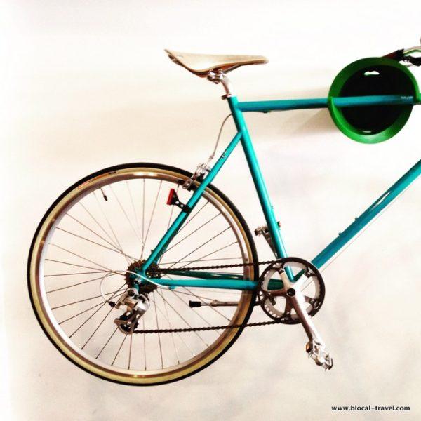 velocite cafe bike lisbon