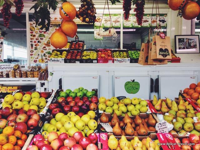 testaccio street food tour