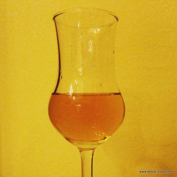 rakija balkan drink